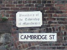 220px-Township_of_Manchester
