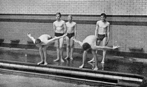 chorlton baths