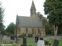 s cemetery