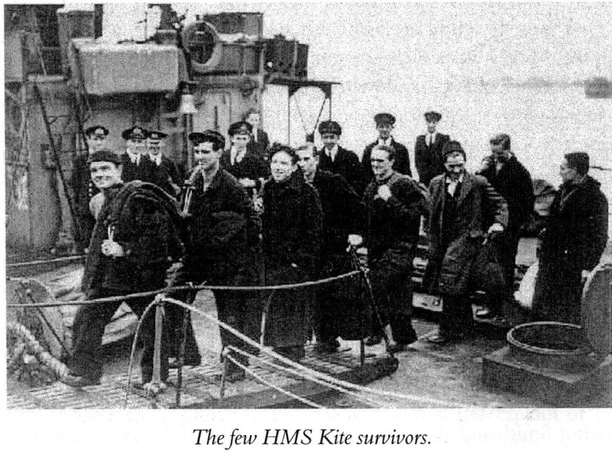 hms kite survivors001