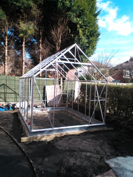 greenhouse 16-03-13