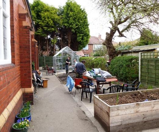 cgn garden may13 01