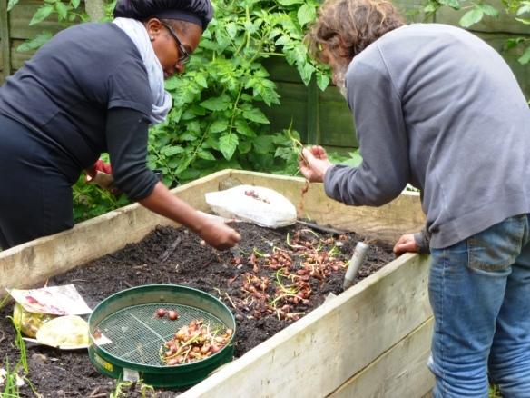 cgn garden 20 Sep 03