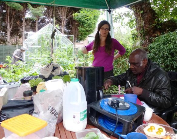 cgn garden oct13 01