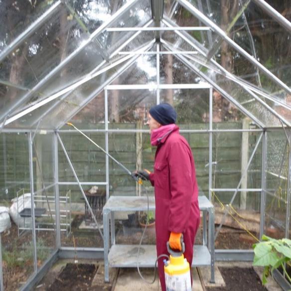 cgn garden jan 24 01