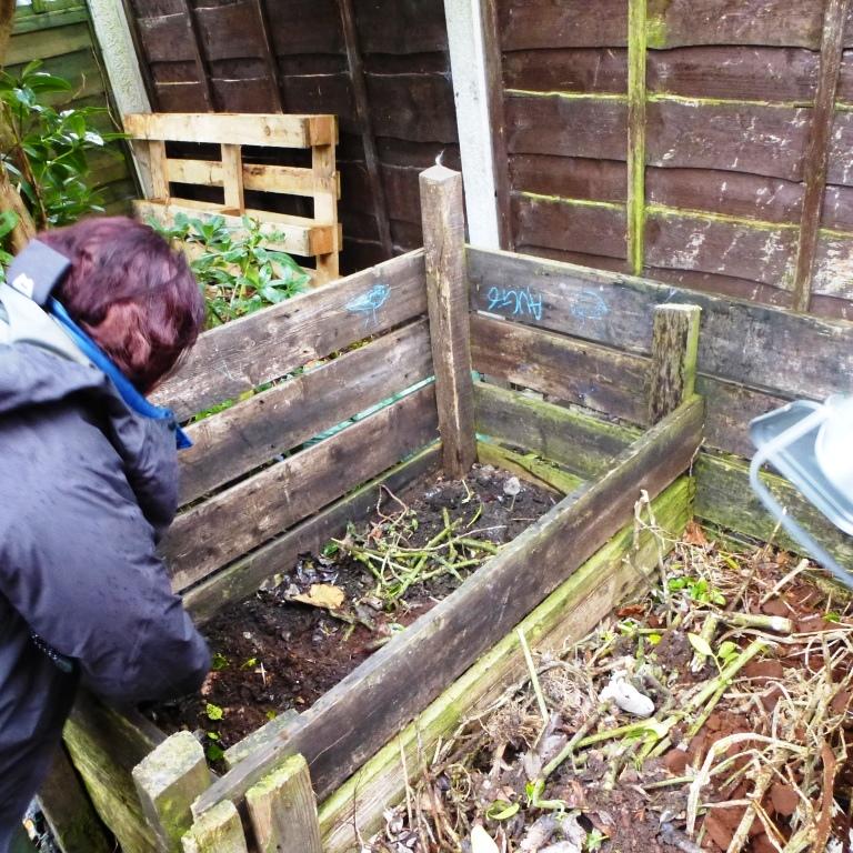 cgn garden 14-02-14 (10)