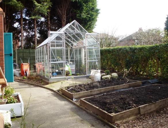 cgn garden 28-02-14 (06)