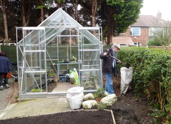 cgn garden 14-03-14 (1)