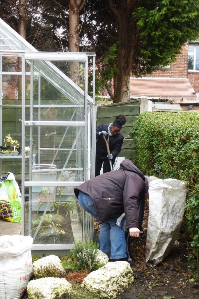 cgn garden 14-03-14 (2)