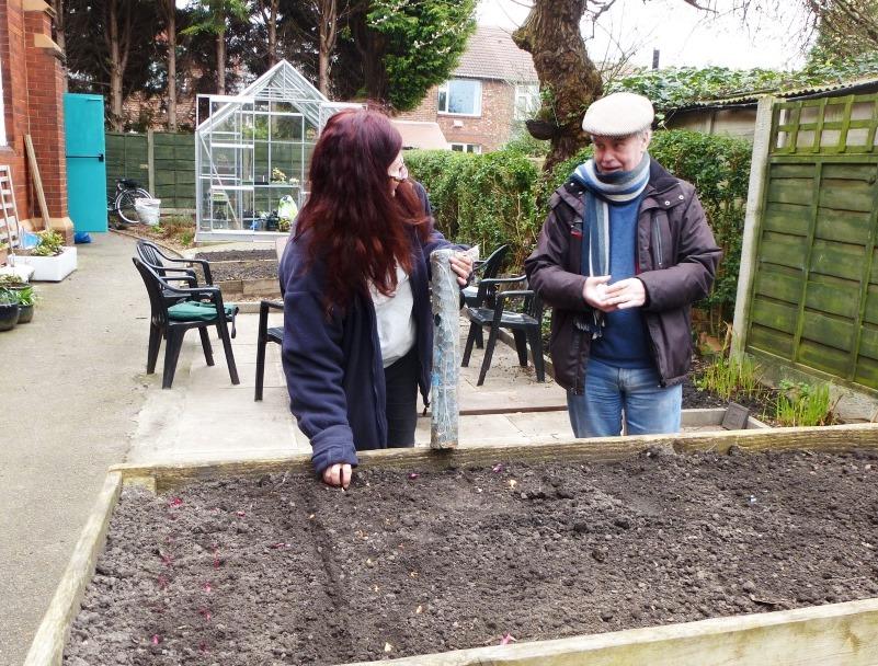 cgn garden 14-03-14 (4)