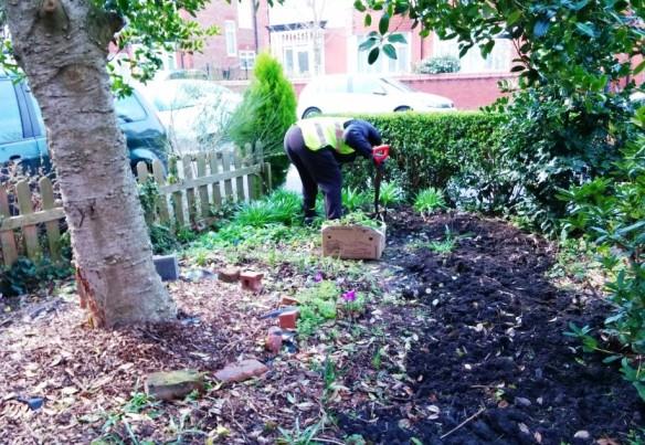 cgn garden 28-03-14 (4)