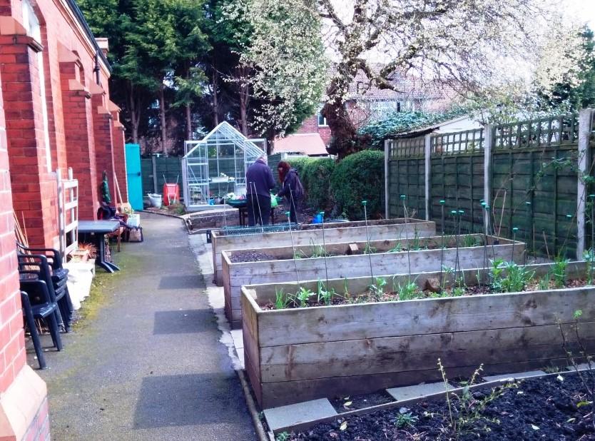 cgn garden 28-03-14 (6)