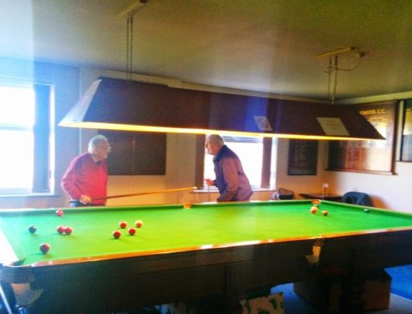 snooker 05-02-15 - 01