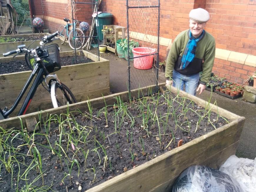 cgn garden 11-03-16