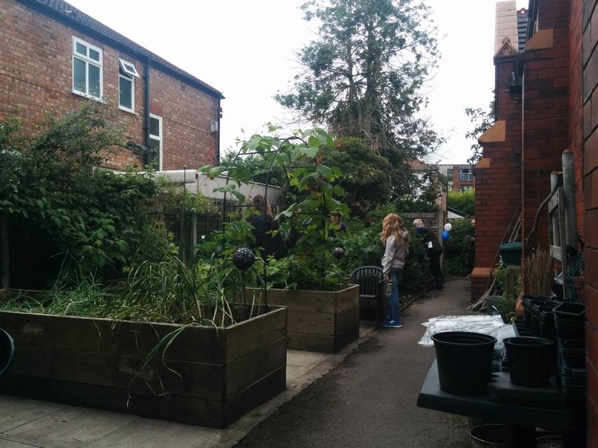 open garden June 26 (1)