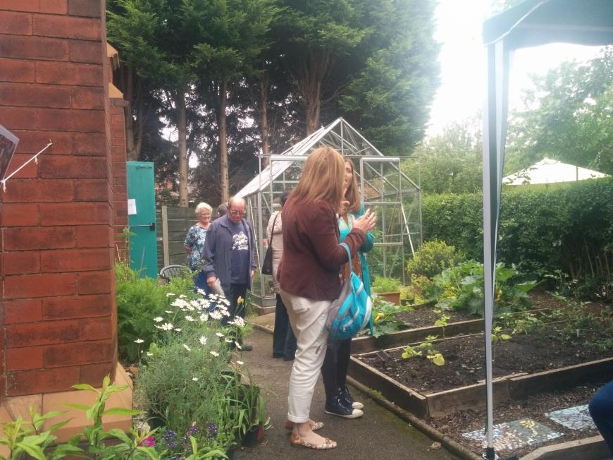 open garden June 26 (10)