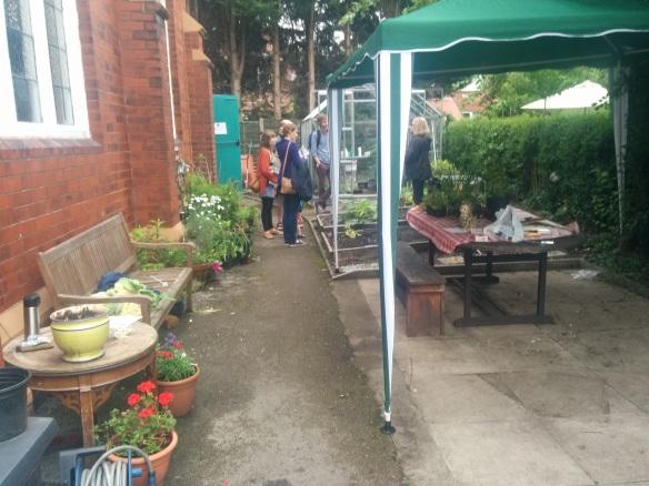 open garden June 26 (11)