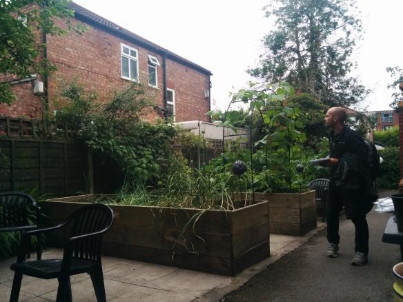 open garden June 26 (3)
