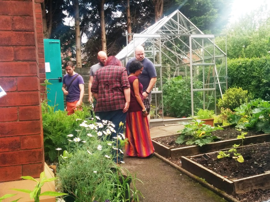 open garden June 26 (7)