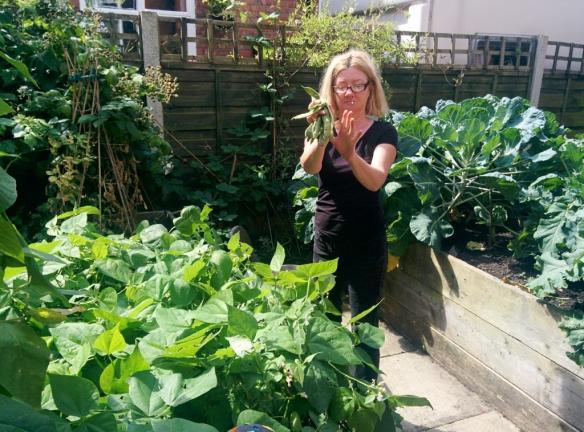 cgn garden 22 July (2)