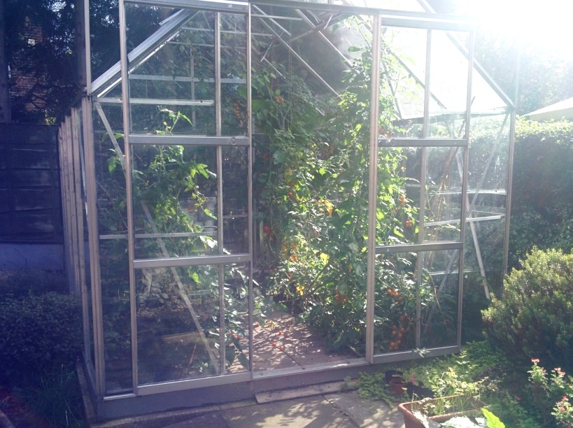 cgn-garden-sep-03