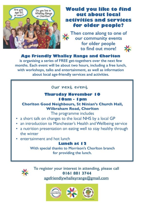 age-friendly-nov-event