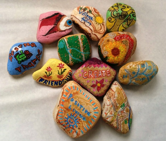 pebbles-11