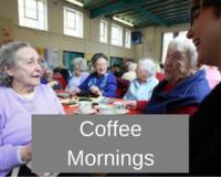 Coffee_mornings_250