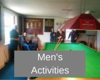 Mens_activities_250