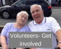 Volunteers_250